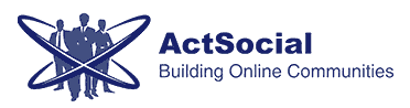 ActSocial